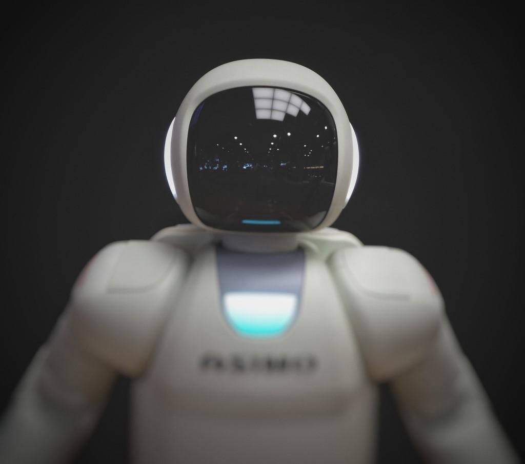 Where Do Artificial Intelligence Crimes Begin?